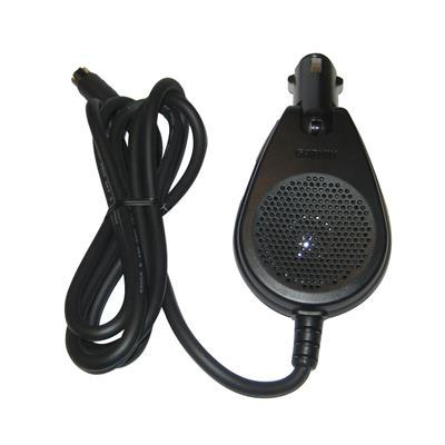 Gps cable 12v para map276c con parlante 010-10512-00