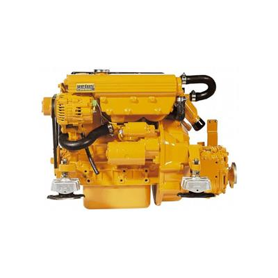 Motor  Vetus  27.2Hp M3.28 Caja 2.0