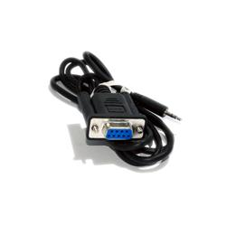 Gps cable pc rs232 para foretrex