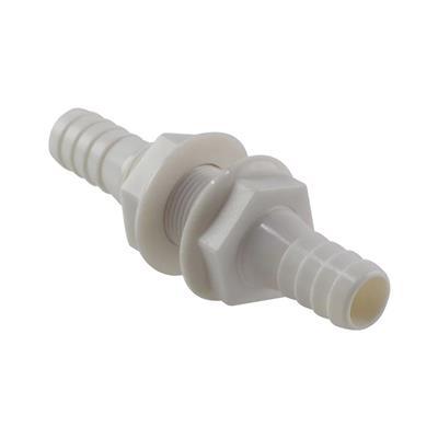 Pasacasco Nylon Macho-Macho 19 mm Pp