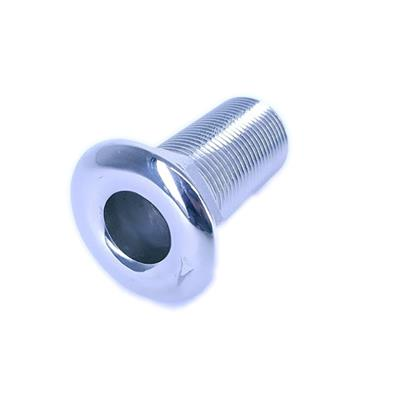 Pasacasco Inox D 25 mm-1