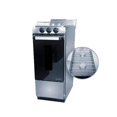 Cocina 2 Horna Horno Angot33x58x85C