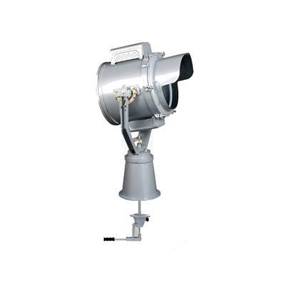 Faro de busqueda 1000w/110v/220v - D230mm
