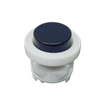 Whale botón pulsador bs7204