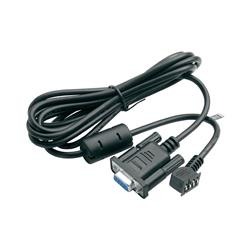 Gps Cable Pc Rs232 Linea Etrex Blanco Y Negr Y E-map