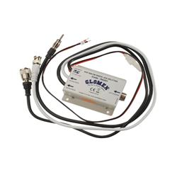 Antena vhf convertidor de antena vhf en antena sirf - am - fm