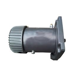Malacate vehicular 12v motor k8000