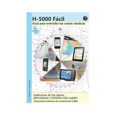 Libro Interpretacion Carta H5000