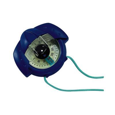 Pinula Plastimo Iris  50 Azul