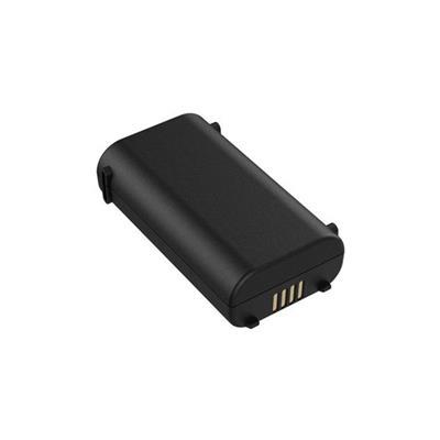 Batería de ión-litio para GPSMAP 276Cx