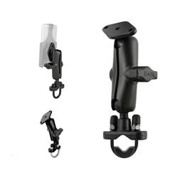 Gps soporte ram brazo universal para cano