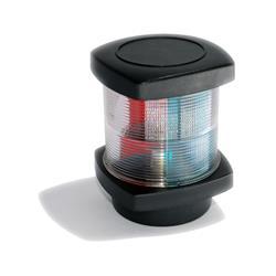 Luz de tope tricolor ¢85x105mm