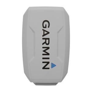 Ecosonda Tapa Striker Plus 4 Y 4Cv Garmin Original 7