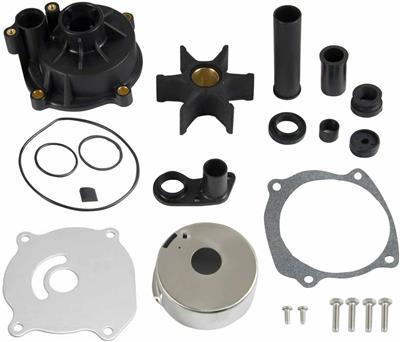 Kit Rep Bomba Agua Johnson 75/250Hp 5001595