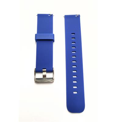 Reloj Malla Amazfit Bip Azul