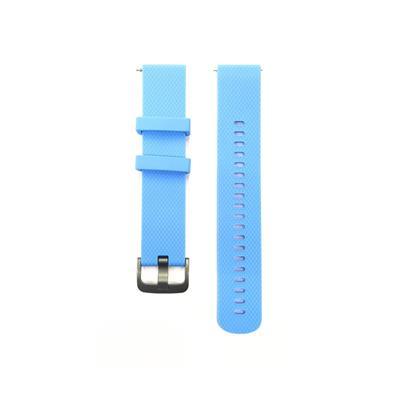Reloj Malla Vivoactive 3 Azul Uso Intensivo