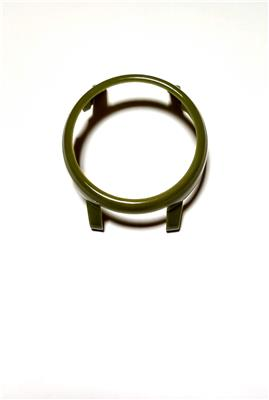 Reloj Protector Amazfit Stratos Verde