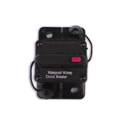 Malacate p/ancla accesorio termico 135amp/1200/1500w