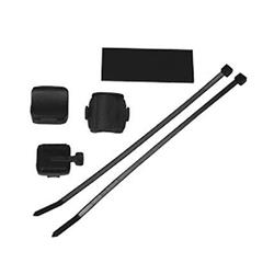 Gps soporte edge bici 205-305-605-705