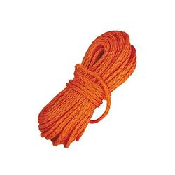Cabo flotante naranja 30m de ¢8mm solas