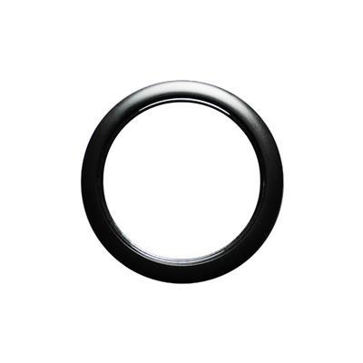 Indicador repuesto aro frente wema ¢52mm negro
