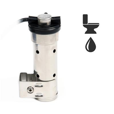 Sensor nivel agua ss