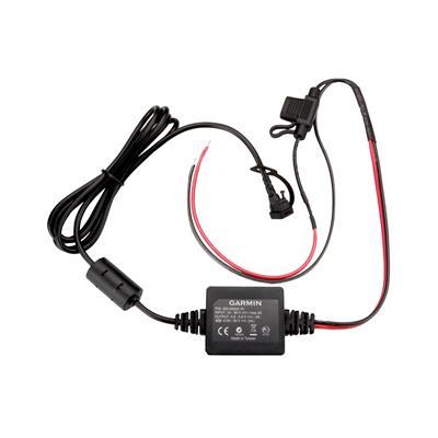 GPS CABLE 12V MOTO ZUMO LIENA 350 390 395