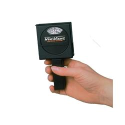 Anemómetro manual davis d281 impa 370271