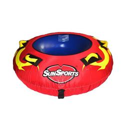 inflable rueda 1.42mt / 56