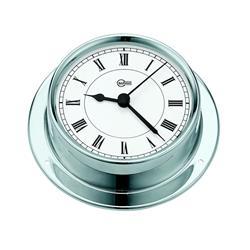 Barigo línea 70 tempo s cromado reloj ¢ 70mm