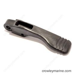 F15-00000007 Y 66M-44111-01 Palanca Cambio De Marcha 8714.10.00.999x