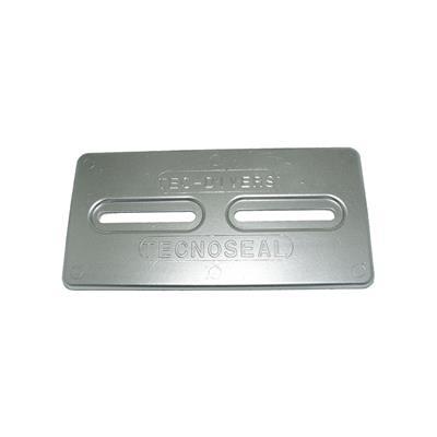 Anodo Mercury Mar Zn Mini Diver Tec-D