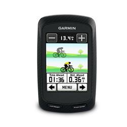 Gps garmin edge 800 bicicleta sin accesorios