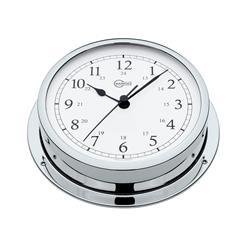 Barigo línea 130 viking cromado reloj ¢130mm