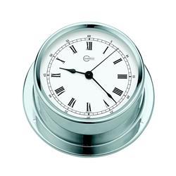 Barigo línea 120 regatta cromado reloj ¢100mm