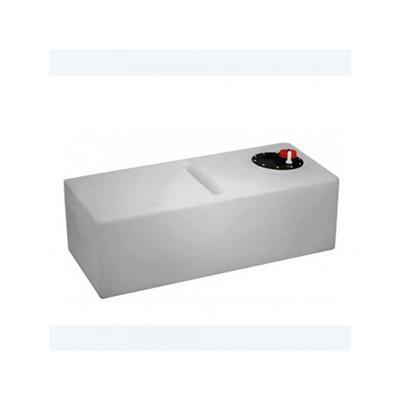 Tanque Agua  43 Lts 230Hx350Ax650L