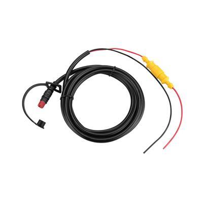 Eco Rep Garm Cable 12V Linea Echo 100/151/200/300/500  /