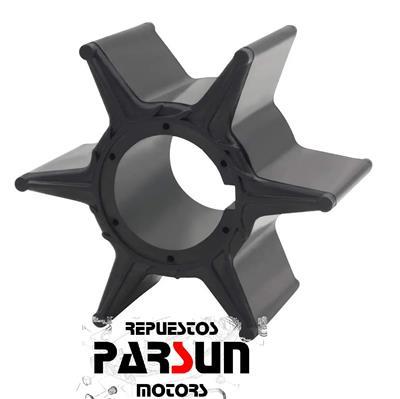 Rotor Yamaha 688-44352-03 Para