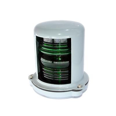 Lámpara Para Faro 10733 230v/1000w