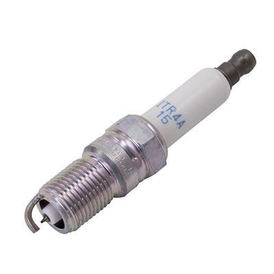 Bujia Ngk Itr4A15 Laser Iri Plg 5599 Mercury 8M2018369 Japon