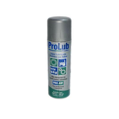 Lubricante Prolub 240 Cc