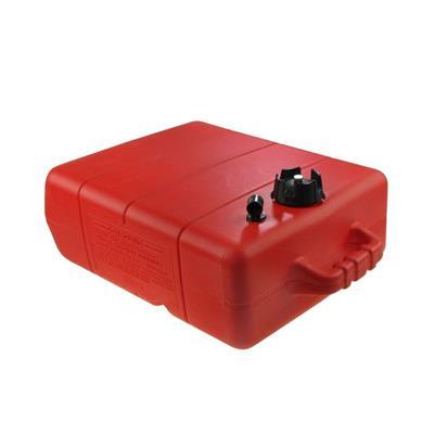 Tanque  Portatil 22.7Lts 49x17x37 mm