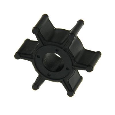 Rotor Yamaha  2 2A 2B 2C  646-44352-01