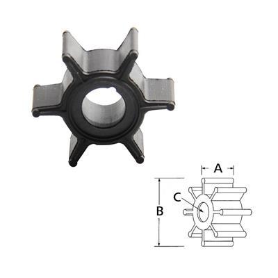 Rotor Tohatsu  30-40-50Hp 2T 353-65021-0