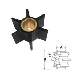 Rotor tohatsu 3b2-65021-0 parsun f8