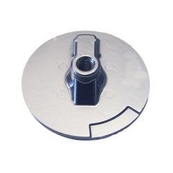 Ánodo mercruiser alpha 76214-5 flap trim