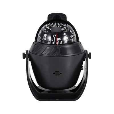 Compas Soporte 66 mm Negro xcon Cubichete Lc760  66