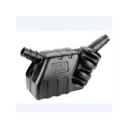 Trampa p/agua 40 - 45 - 50mm