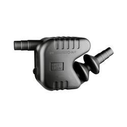 Trampa p/agua 55 - 60 - 65mm