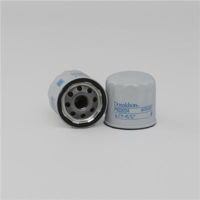 Filtro Aceite Volvo 834337/22057107